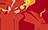 logo Portal 30px