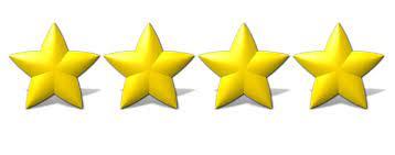 Hotel Bintang 4 - Rekomendasi - Hotel Murah | YoExplore